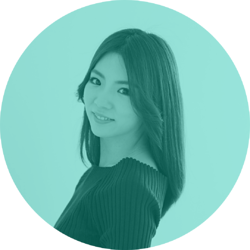 Marina Nishi