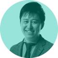 Masashi Kameyama