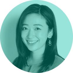 Yuko Futuichi
