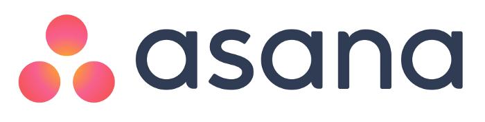asana-brand-identity